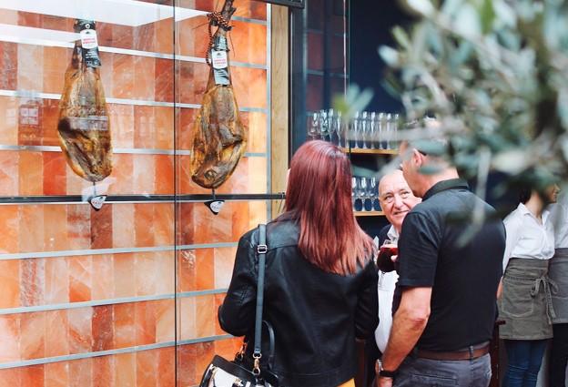 Andalucia-Tapas&Wine-Bar2