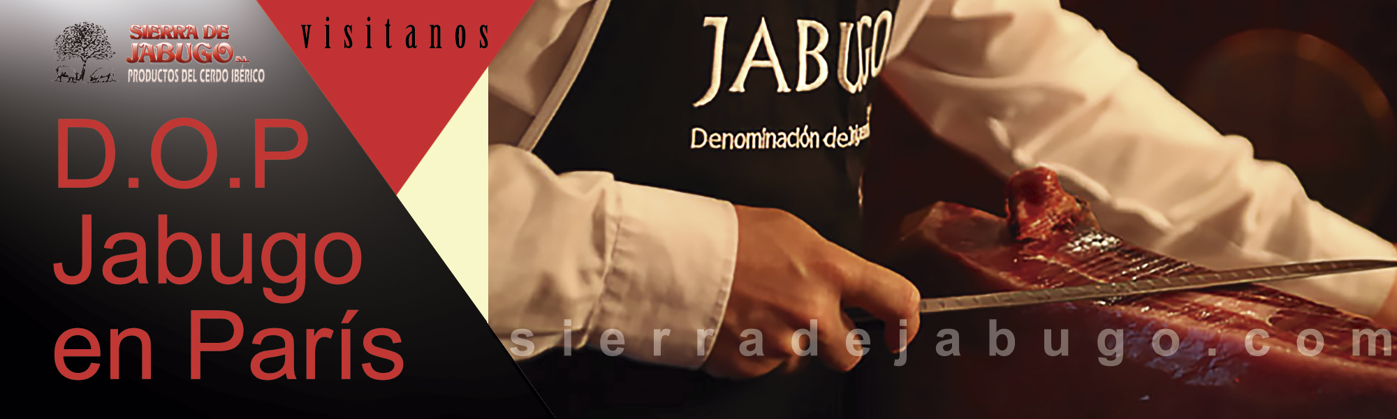 DOP-Sierra-Jabugo-Paris