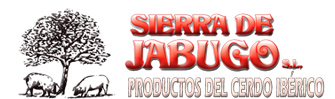 Logo Sierra de Jabugo