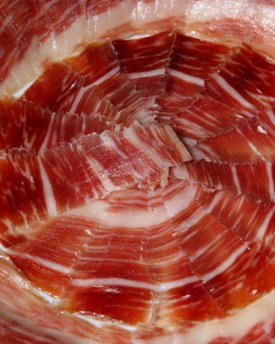 lote-jamon-iberico-loncheado