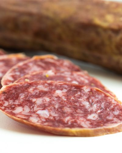 salchichon-iberico-cular-bellota